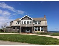 Home for sale: 45 Naushon Ave., South Dartmouth, MA 02748