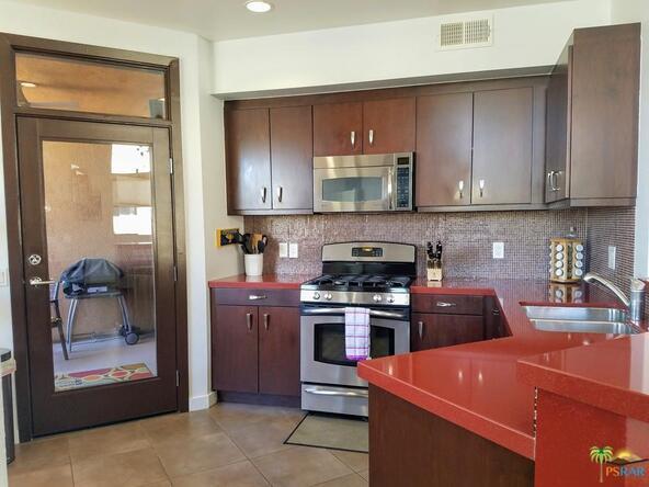 1028 E. Palm Canyon Dr., Palm Springs, CA 92264 Photo 10