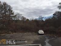 Home for sale: 7024 Rogers Lake, Lithonia, GA 30058
