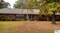 Home for sale: 1001 Mercury Dr., Bastrop, LA 71220