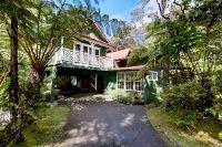 Home for sale: 19-4020 Kalani Honua Lp, Volcano, HI 96785