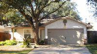 Home for sale: 934 Central Avenue, Fort Walton Beach, FL 32547