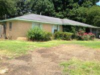 Home for sale: 202 Finks Hideaway, Monroe, LA 71203