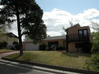 Home for sale: 420 Spruce St. N.E., Albuquerque, NM 87106