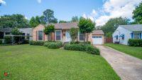Home for sale: 3718 Parkway Dr., Shreveport, LA 71104