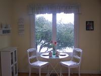 Home for sale: 304 Camarie Ct., Naperville, IL 60540