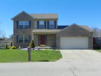 Home for sale: 2604 Ledgestone Dr., West Harrison, IN 47060