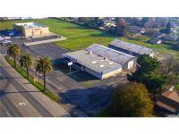 Home for sale: Robertson Blvd., Chowchilla, CA 93610