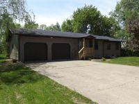 Home for sale: 30 126th Avenue, Wayland, MI 49348