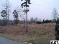 Home for sale: Lot 21 Franklin Dr., Taylorsville, NC 28681