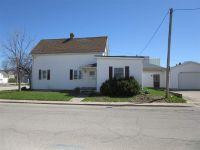 Home for sale: 628 W. Washington, Bluffton, IN 46714