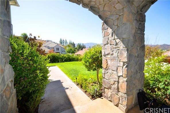 15375 Live Oak Springs Canyon Rd., Canyon Country, CA 91387 Photo 120