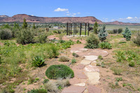 Home for sale: 1601 Bryce Canyon Way, Kanab, UT 84741