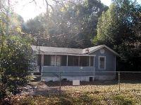 Home for sale: 928 Ethel St., Douglas, GA 31533