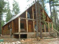 Home for sale: 305 E. Forest Dr., Duck Creek Village, UT 84762