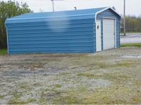 Home for sale: 10435 Sr 48, Aurora, IN 47001