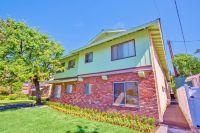 Home for sale: 211 E. Fairview Avenue, Glendale, CA 91207