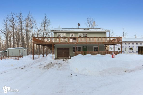 25559 Buckshot Dr., Palmer, AK 99645 Photo 30