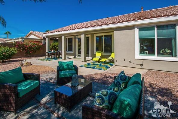 81773 Sun Cactus Ln., La Quinta, CA 92253 Photo 16