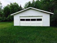 Home for sale: 206 Oak Grove Rd., Brooklyn, MI 49230