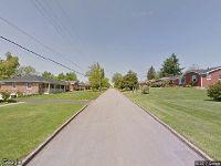 Home for sale: Hagan, Lancaster, KY 40444