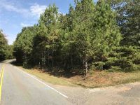 Home for sale: 359 Griffin Mill Rd., Pickens, SC 29671