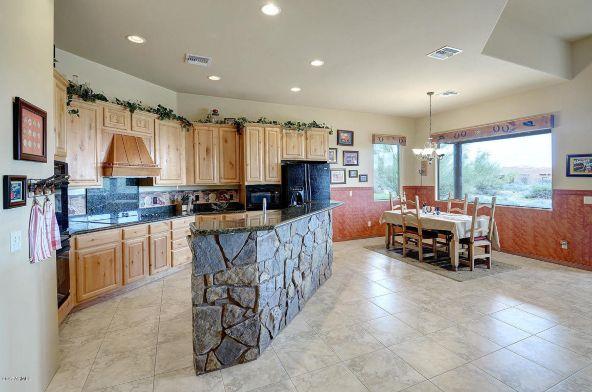 28407 N. 138th Pl., Scottsdale, AZ 85262 Photo 18