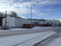 Home for sale: 600 E. Ship Creek Avenue, Anchorage, AK 99501
