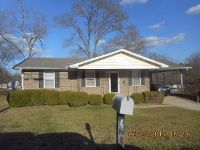 Home for sale: Player, Newberry, SC 29108