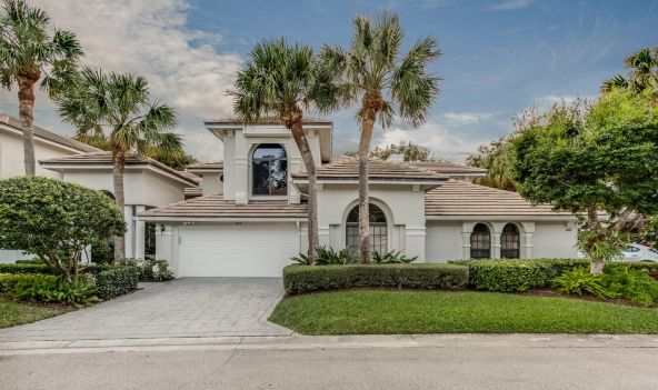 462 Coral Cove Dr., Juno Beach, FL 33408 Photo 1