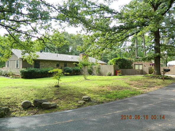 3 Craigwood, Clarksville, AR 72830 Photo 28