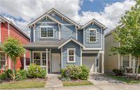 Home for sale: 11523 6th Ave. E., Tacoma, WA 98445