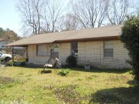 Home for sale: 110 May St., Bald Knob, AR 72010