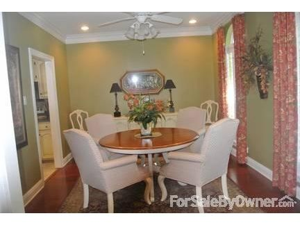 27 General Canby Dr., Spanish Fort, AL 36527 Photo 4
