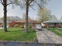 Home for sale: Boyle, Granite City, IL 62040