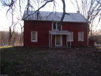 Home for sale: 63004 Arrowhead Rd., Cambridge, OH 43725