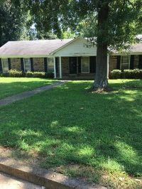 Home for sale: 1420 Evergreen, Covington, TN 38019