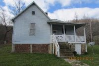 Home for sale: 5344 Hwy. 459, Barbourville, KY 40906