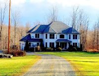 Home for sale: 933 Avoy Rd., Lake Ariel, PA 18436