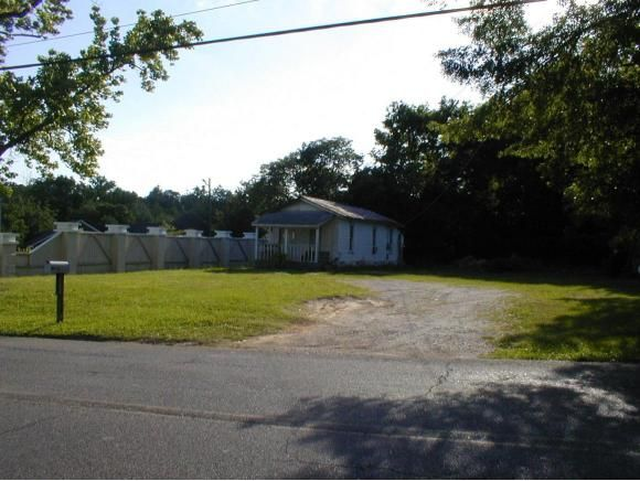 2061 High School Rd., Hueytown, AL 35023 Photo 8
