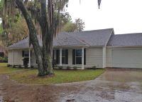 Home for sale: 5700 Long Pond Rd., Lake Park, GA 31636