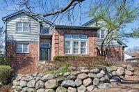 Home for sale: 133 Northgate Pl., Burr Ridge, IL 60527