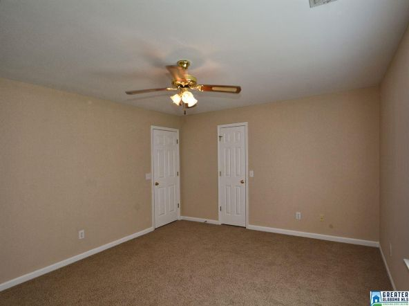 5368 Riverbend Trl, Birmingham, AL 35244 Photo 25