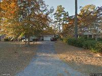 Home for sale: Pinehill, Orangeburg, SC 29115