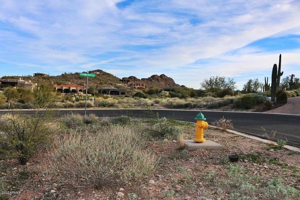 8904 E. Canyon Creek Dr., Gold Canyon, AZ 85118 Photo 14