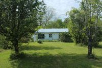 Home for sale: 1440 Carters Rd., Lockport, KY 40036