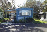 Home for sale: 126 Red Oak Cir., New Smyrna Beach, FL 32168