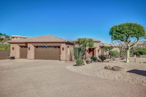15641 N. Cabrillo Dr., Fountain Hills, AZ 85268 Photo 6