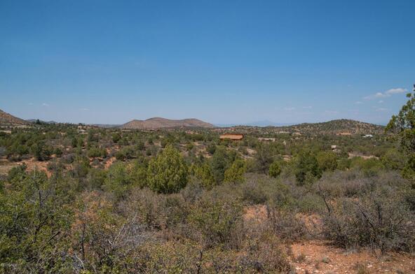 4500 W. Nancy, Prescott, AZ 86305 Photo 6