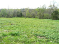 Home for sale: Lot 32 Peterson Dr., Taylorsville, KY 40071